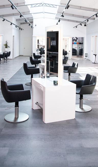 knaus-hairdesign