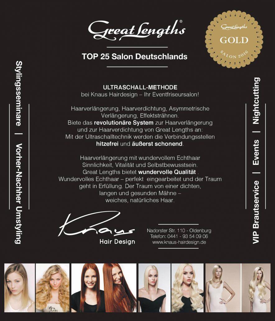 Service   Knaus Hairdesign Lounge