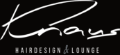 Knaus Hairdesign Lounge